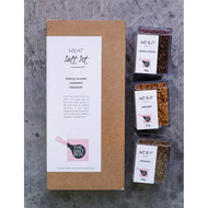 Meat Salt Gift Box