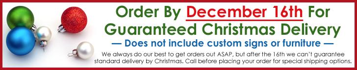 retail-christmasbanner-2014.jpg