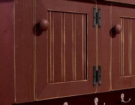 storageshelves_1.jpg