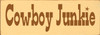 Shown in Old Baby Tangerine with Caramel lettering