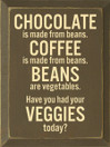 Shown in Old Brown with Baby Yellow lettering