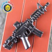 M5CQB Assault Rifle