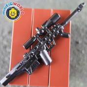 M802 Sniper Rifle