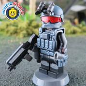 COD Advanced Warfare SE