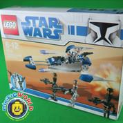 Lego Star Wars Assassin Droid Battle Pack