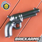 Lego compatible M1873 Peacemaker Pistol