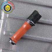 M24 Stick Grenade LEGO minifigure compatible