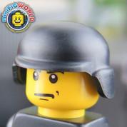 M2002s Helmet