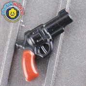M365 LEGO Minifigure Compatible Pistol