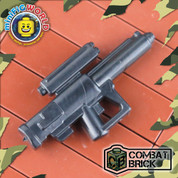 XM25 LEGO minifigure compatible Grenade Launcher