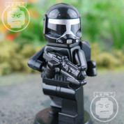 Shadow Trooper LEGO Star Wars Minifigure