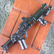 M870SP LEGO minifigure compatible Shotgun