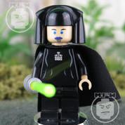 LEGO Star Wars Luminara Unduli RARE Minifigure