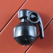 P98 Grenade