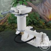 LEGO Star Wars Echo Base Rebel Cannon