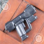 M6G PDWS Halo Pistol