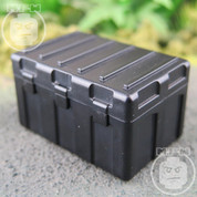 Transport Box Black