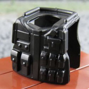 M08 Tactical Vest