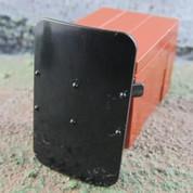 N5 Riot Shield