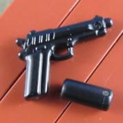 M92FS