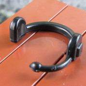 JS1 Headset