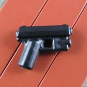 M23 Pistol