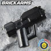 Space Magnum Pistol