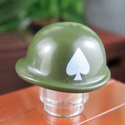 506th Helmet