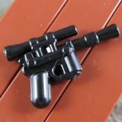 DL44 Blaster Pistol