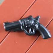 M10 Pistol