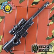 Lord Sniper