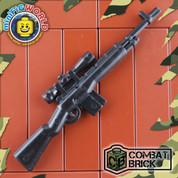 M21cb Sniper
