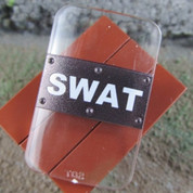 N5 Swat Riot Shield