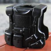 B20 Tactical Vest
