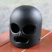 Q3A SKI Mask