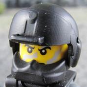 HGU56 Helmet