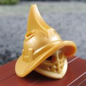 Thraex Helmet