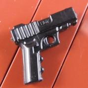 G21 Pistol