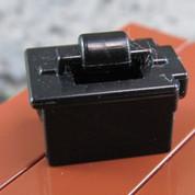BG50 Ammo Box