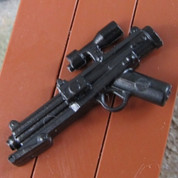 E-11 Imperial Blaster