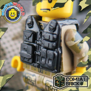 CB04 Tactical Vest