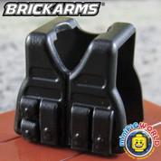 LCV Recon Vest