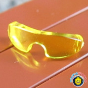 TA5 Lens Trans Yellow