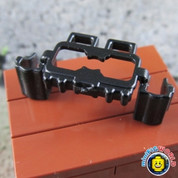 G9 Tactical Belt