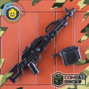 PKP Mashine Gun
