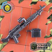M240 Mashine Gun