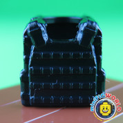 CB05 Tactical Vest