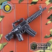AR15 Colt Commando