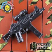 UMP Tactical SMG