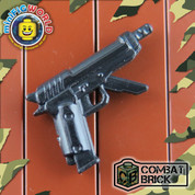 CB93R Automatic Pistol